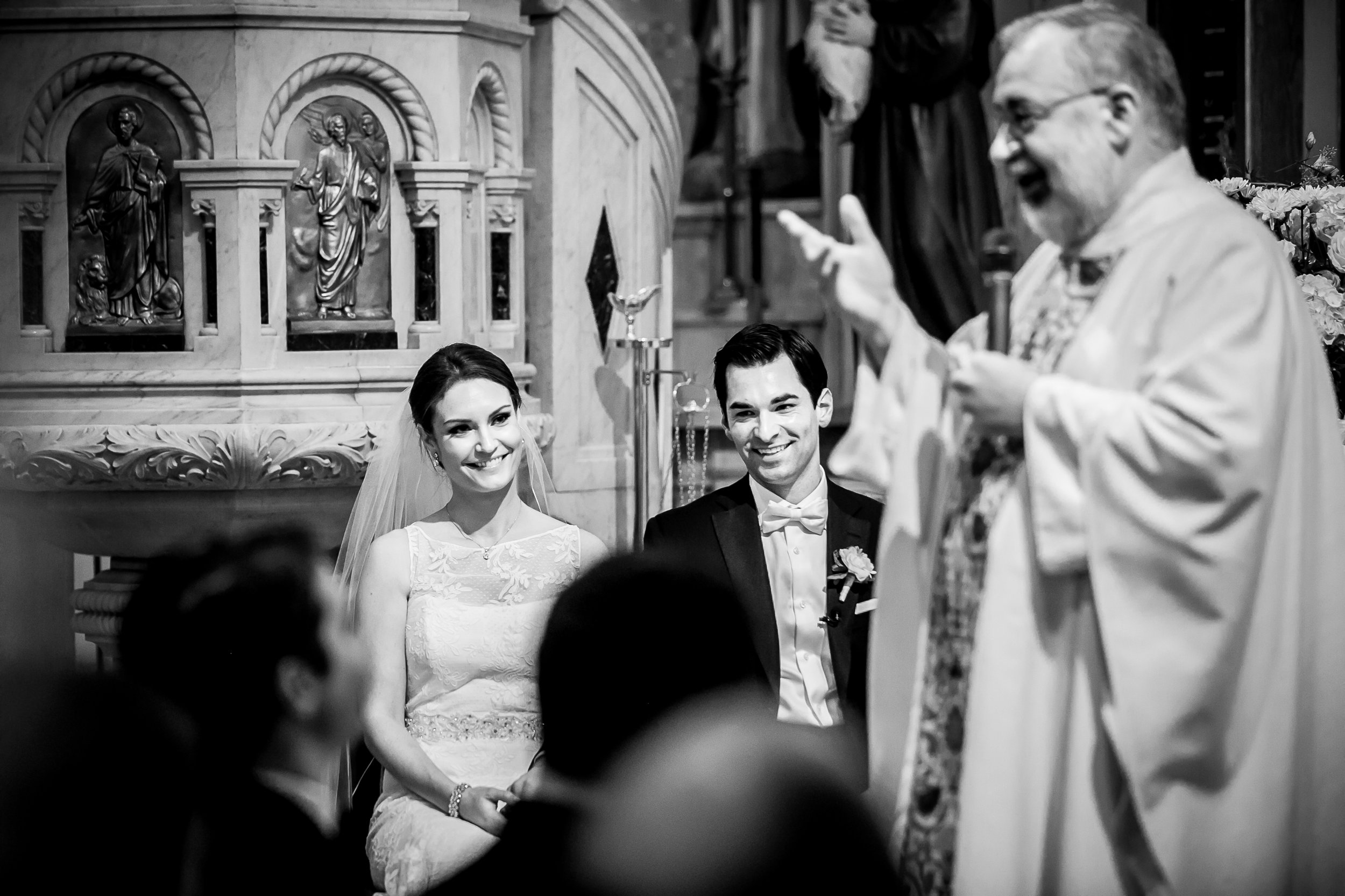 Caroline Michael Willard DC Wedding K Thompson Photography-49.jpg