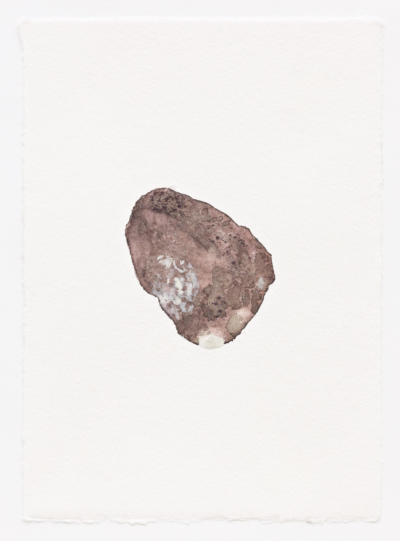 CG-Rock-66.jpg