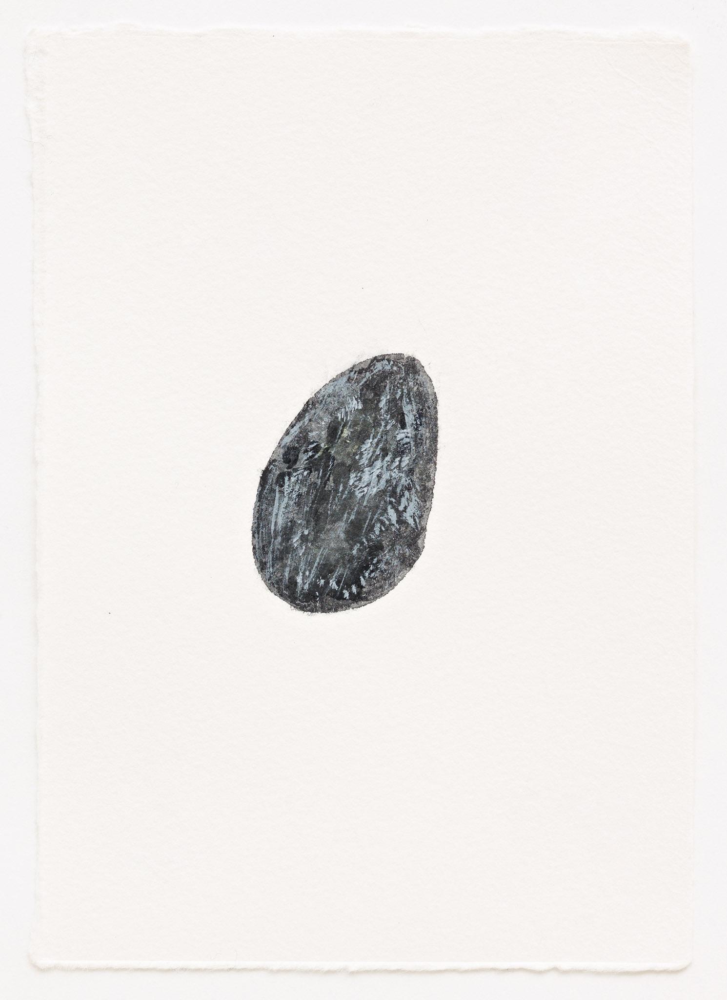 CG-Rock-14.jpg
