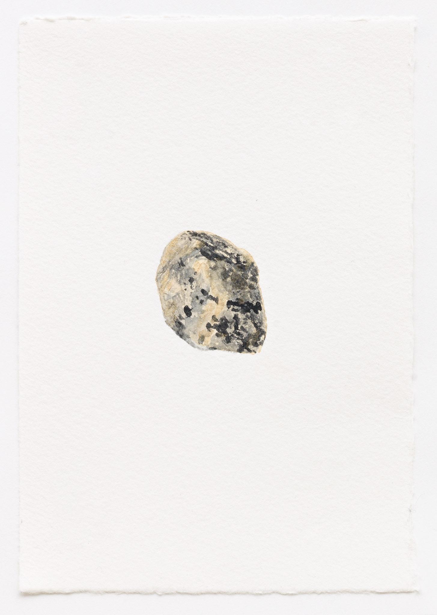 CG-Rock-49.jpg