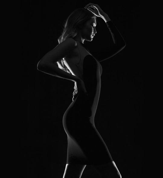 Gigi Maybeilline.jpg