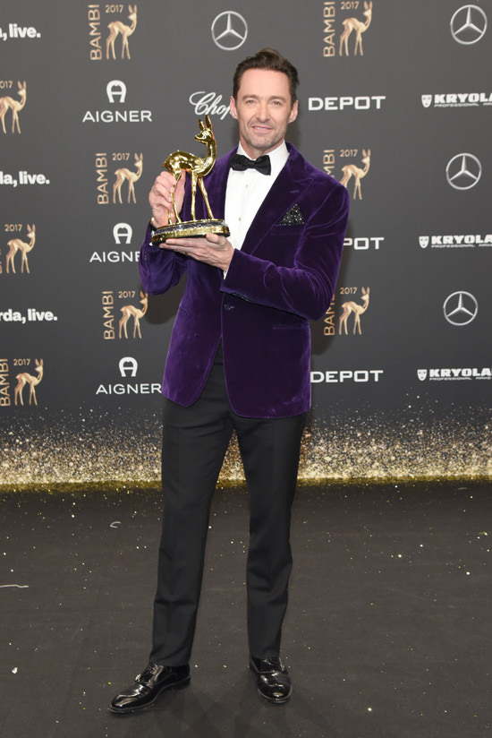 Hugh-Jackman-Bambi-Awards-2017-Red-Carpet-Fashion-Tom-Lorenzo-Site-3.jpg