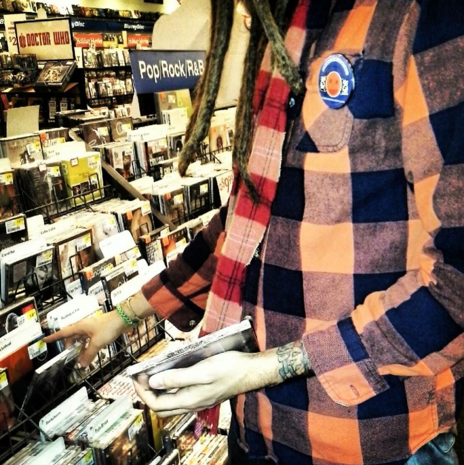 fwm shopping.jpg