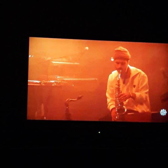 Best of Couch-a-pallooza 2019! @frenchkiwijuice  @idlesband  @tame__impala  @tenaciousd  @garyclarkjr  @mondocozmo  @janellemonae  @childishgambino  #fkj #frenchkiwijuice #idles #tameimpala #tenaciousd #garyclarkjr #mondocozmo #janellemonae #childishgambino #lollapalooza2019 #lollapalooza #lolla #chicago #musicfestival #couchapalooza2019 #couchapalooza