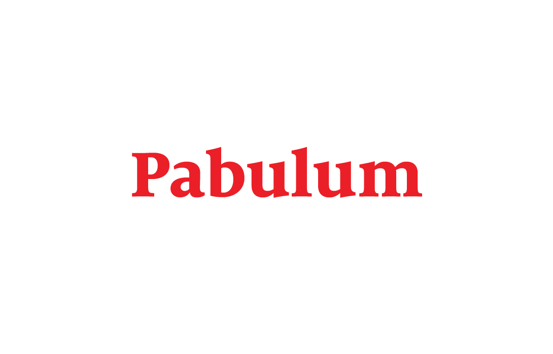 pabulum-identity