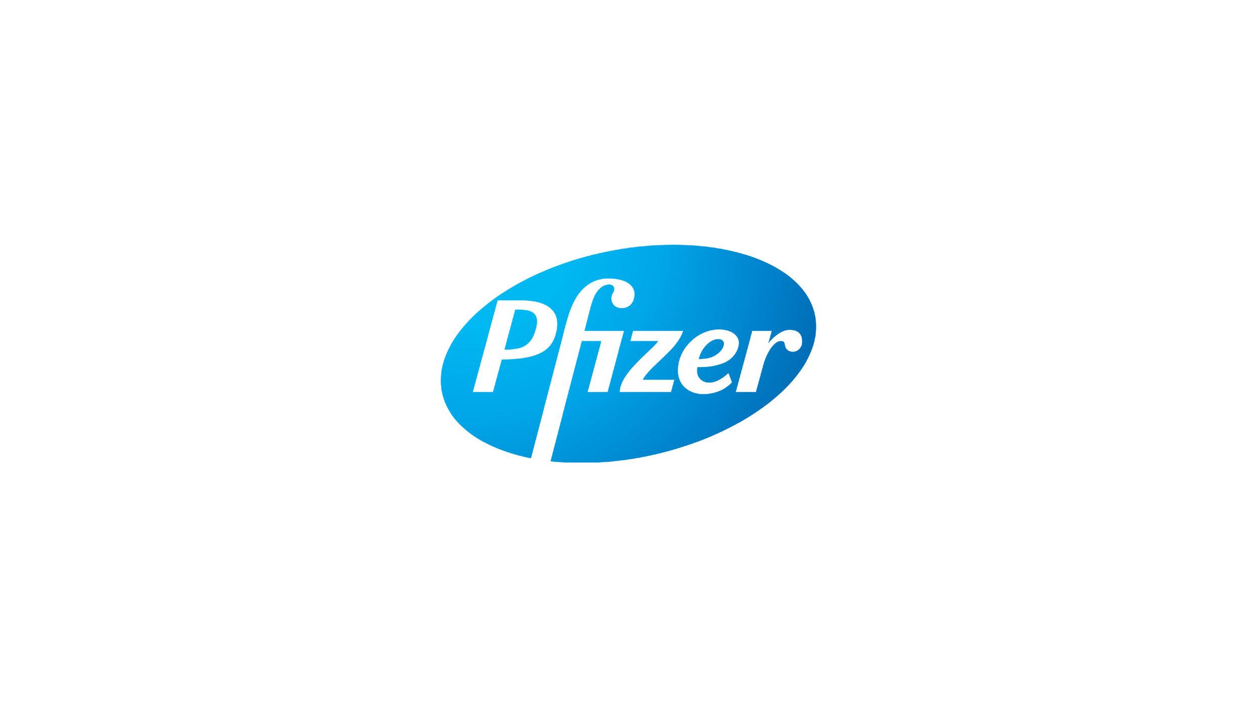 pfizer-logo-byysr