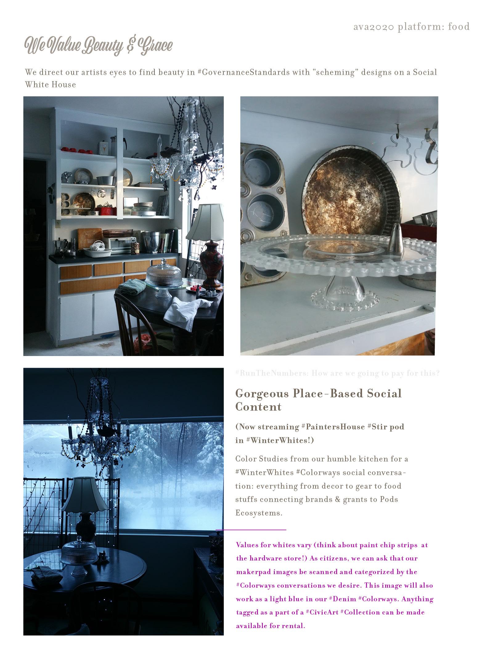 AVA2020_PaintersHouse_ColorwaysFor_IR_ChambreDuCommerce11.jpg
