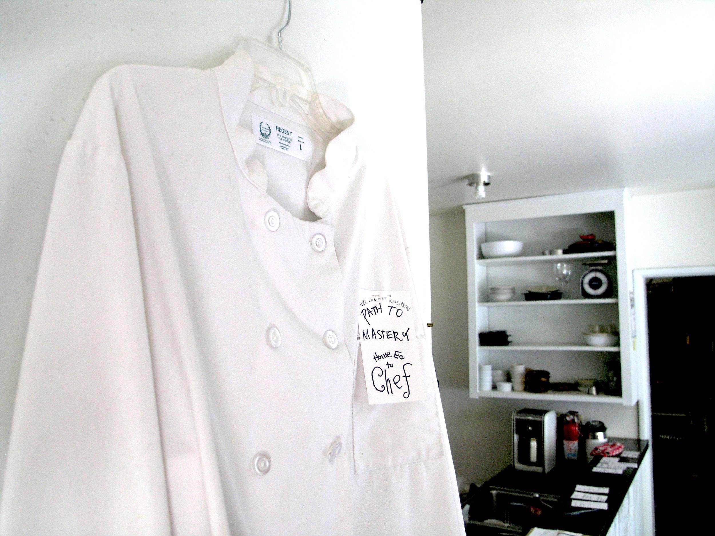 Stir GovernanceStandards for HXD LifeLongLearning Home Environment HomeEc to Chef.jpg