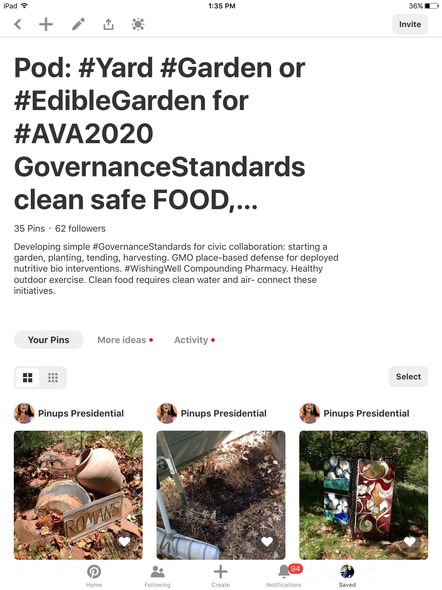 Pods- EdibleGarden-Yard-Garden
