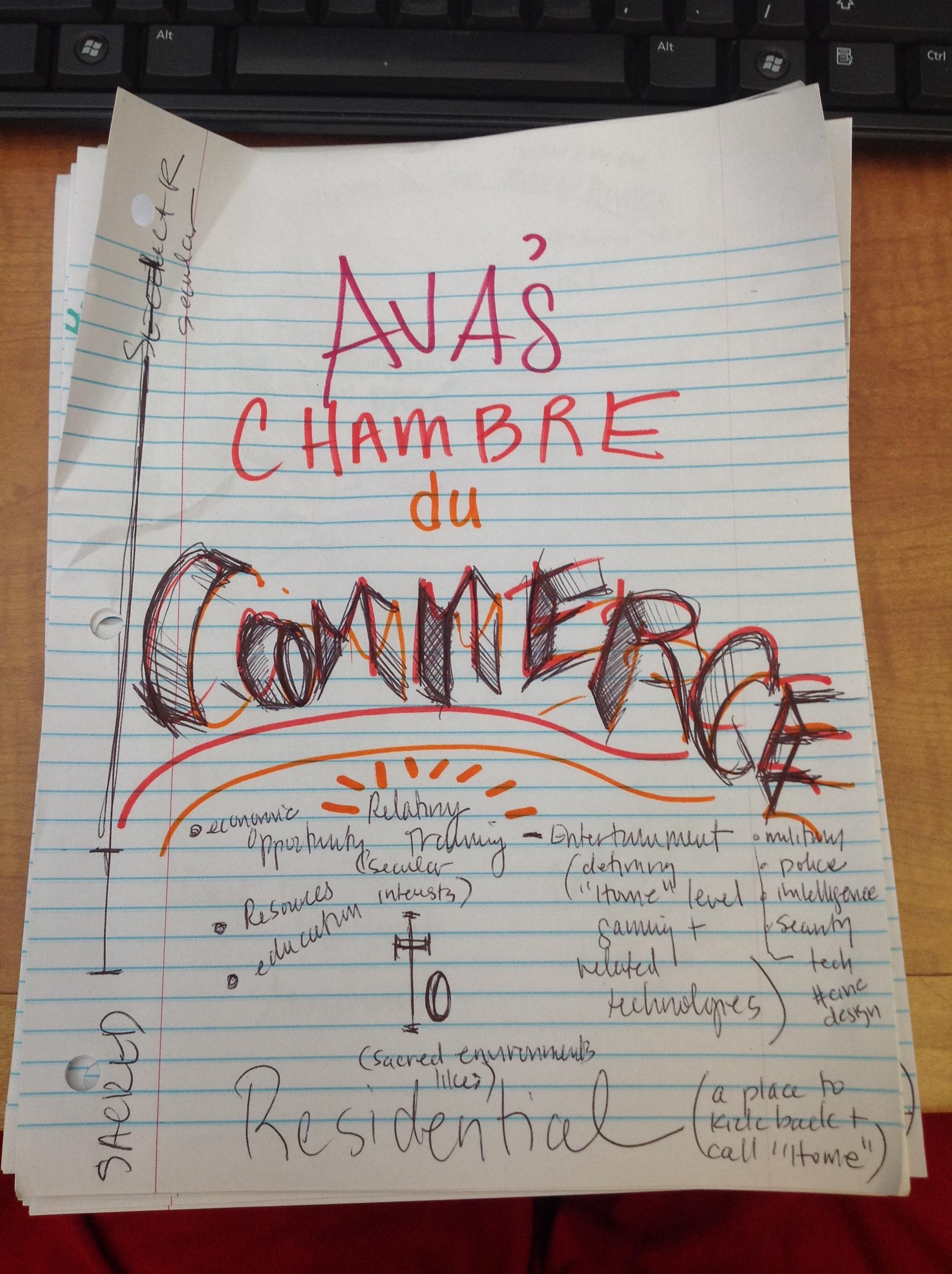 AvasChambreDuCommerce Economic Development Program for PodsEcosystem Livelihood Professional Training.jpeg