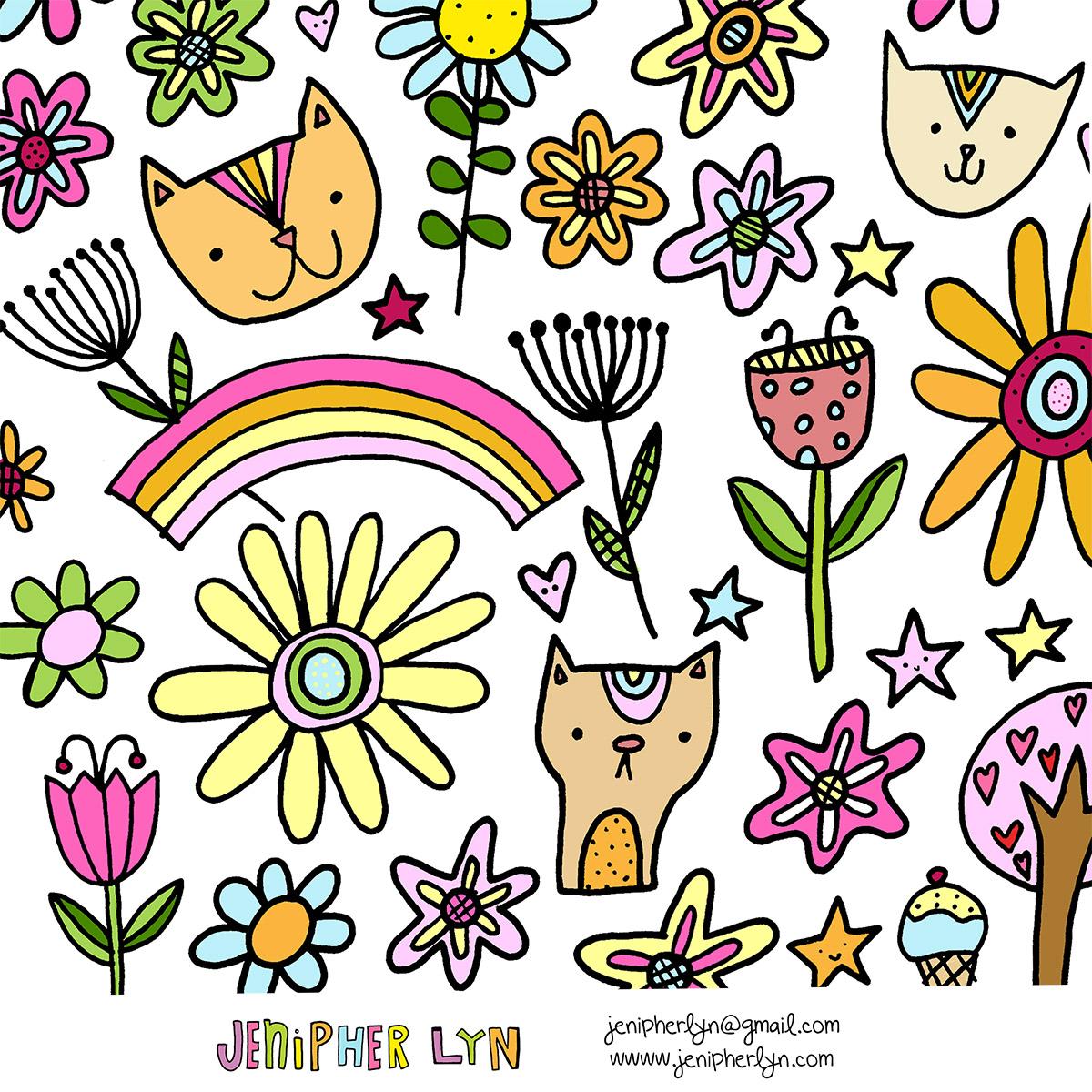 CatsFlowersPATTERNweb.jpg
