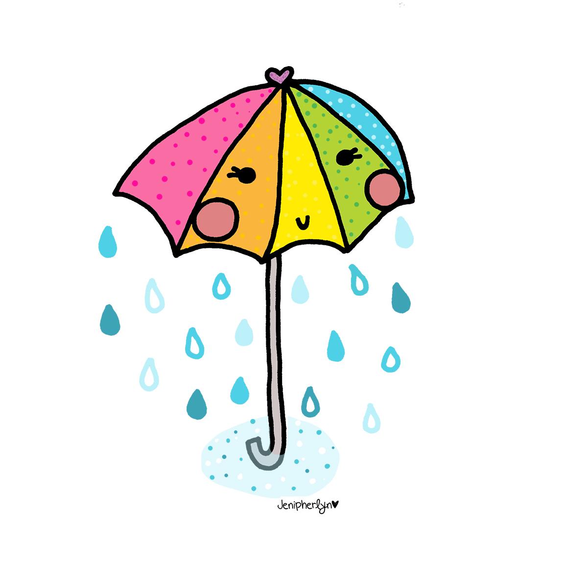 raindropsWEB.jpg