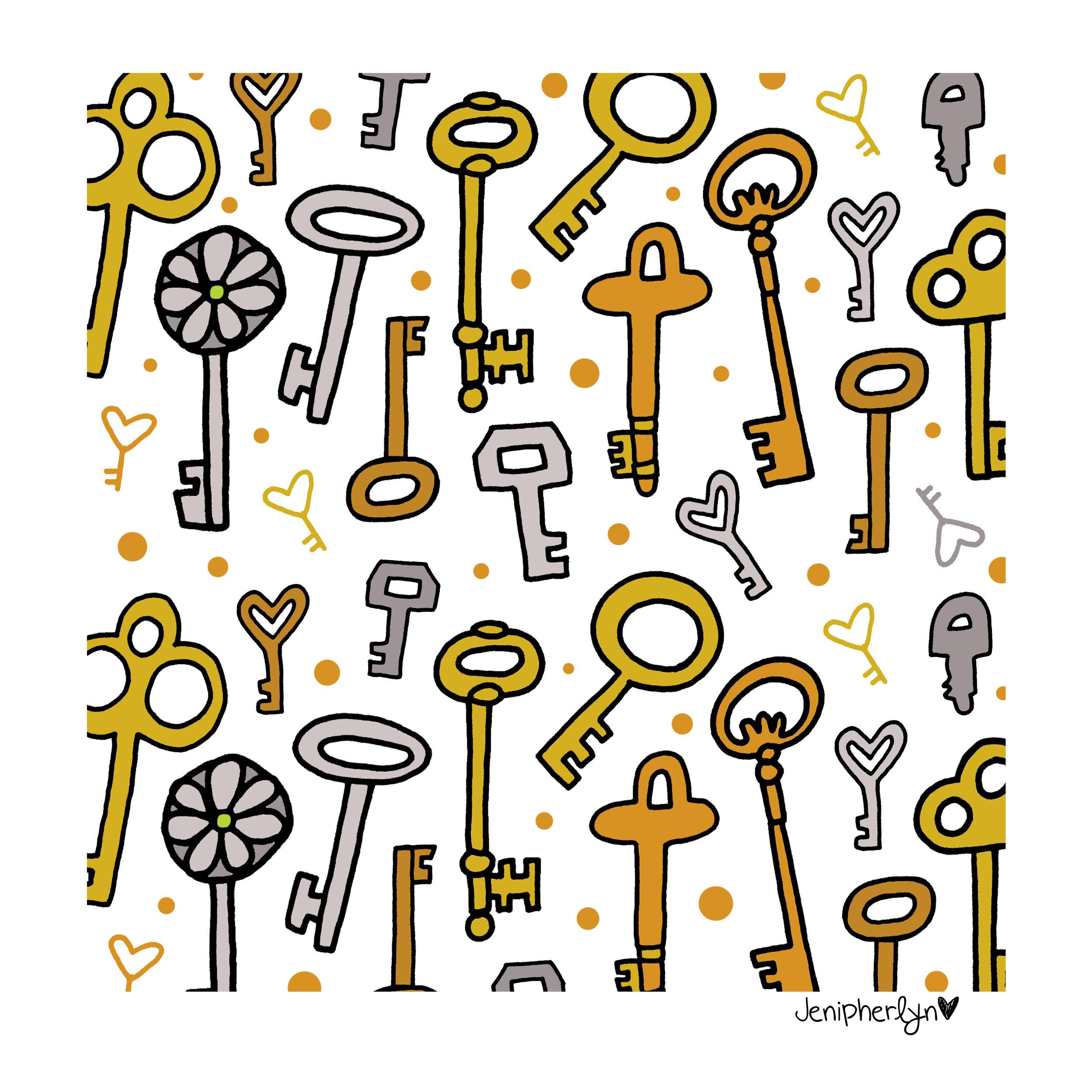 keys10.jpg