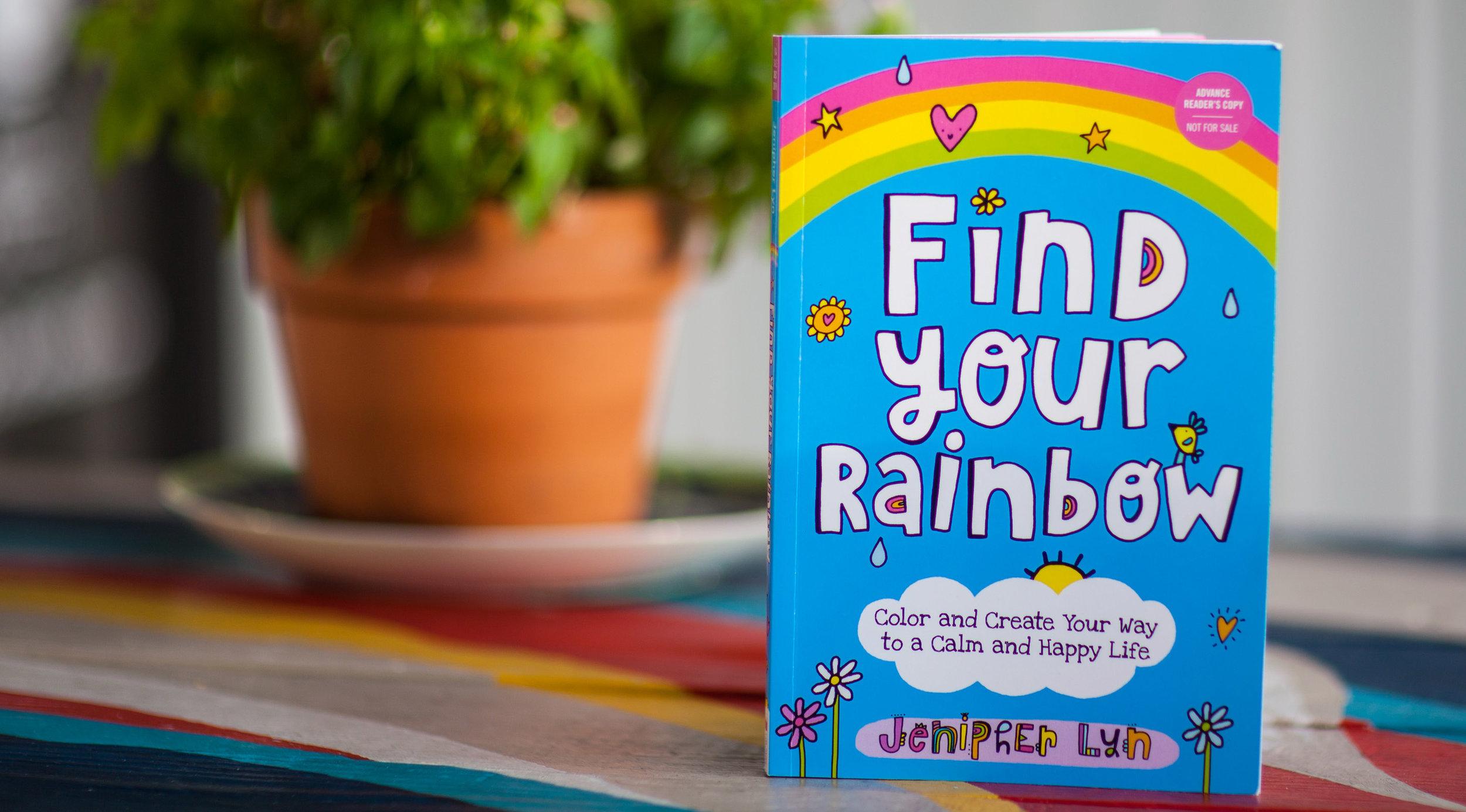 Jenipher Family Book-25SM.jpg