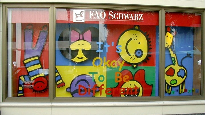 FAO-storefront-04.jpg