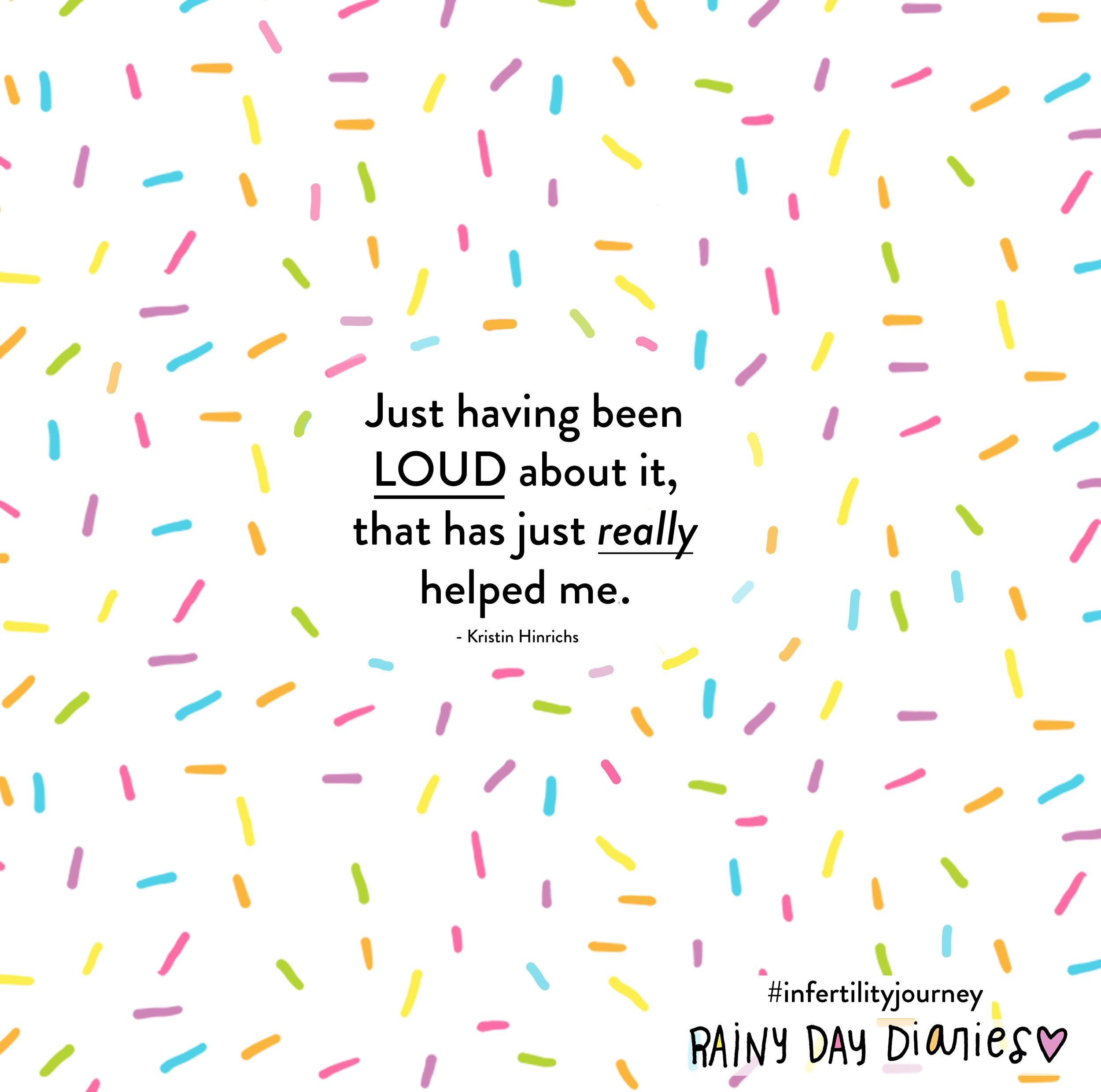 Kristin-sprinkles.jpg