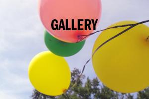 Gallery_6thBorough.jpg