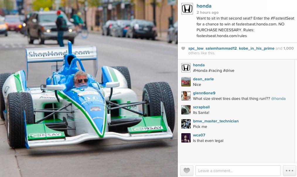 Instagram_fsis_promo.jpg