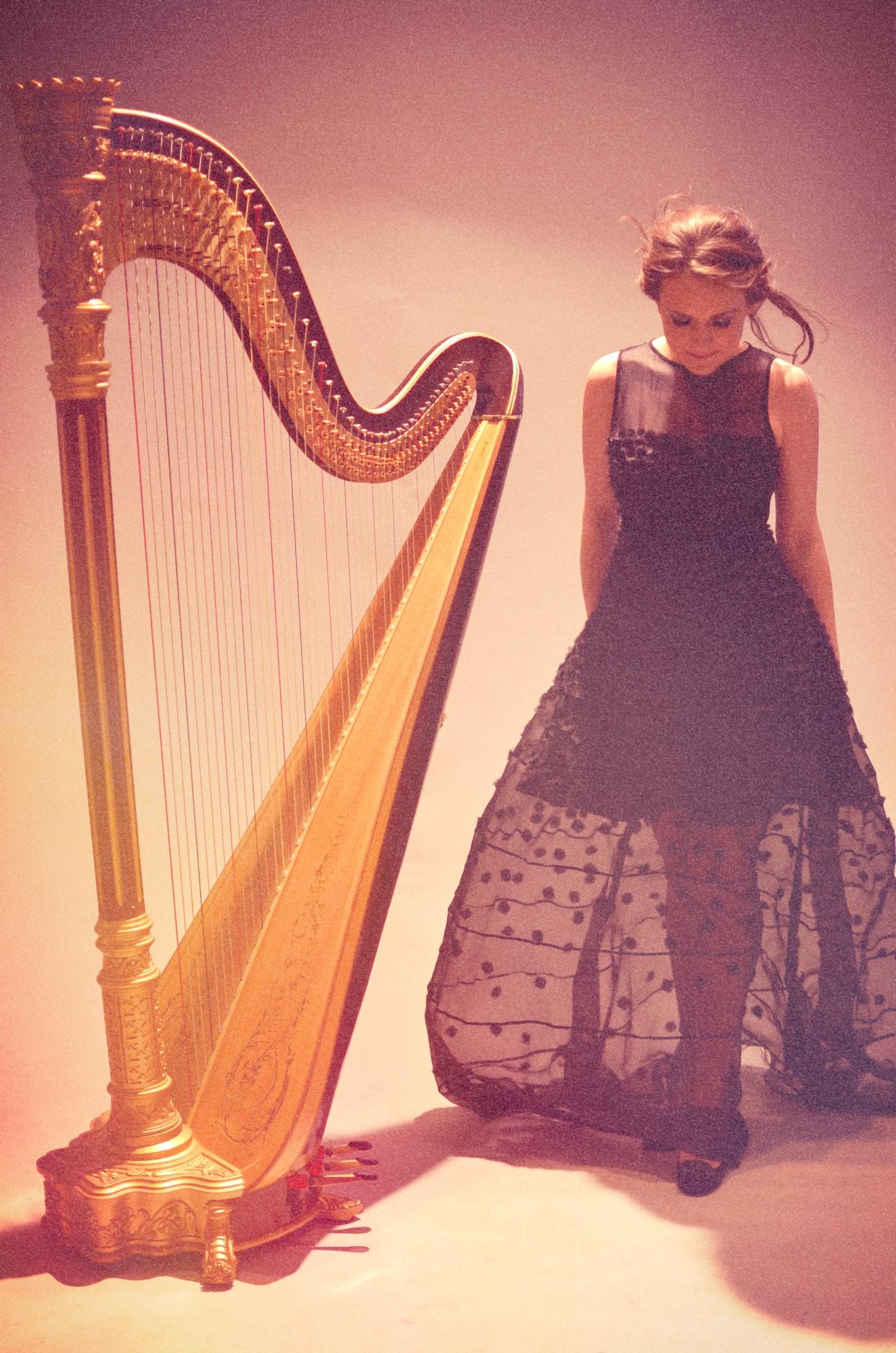 Katie Photoshoot - black dress.jpg