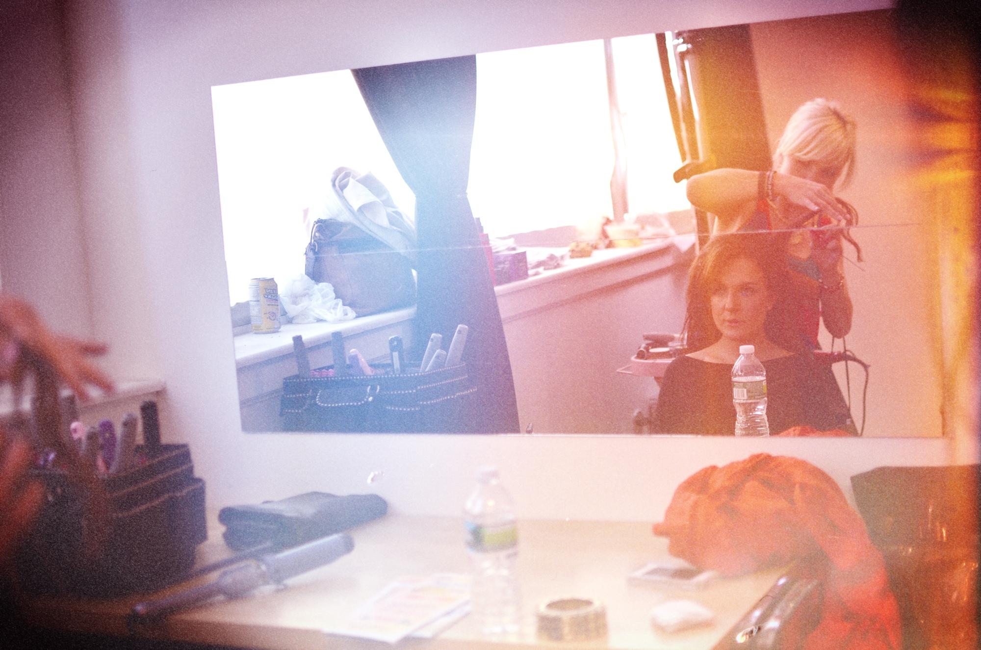 Photoshoot - Katie Hair Sitting Down.jpg