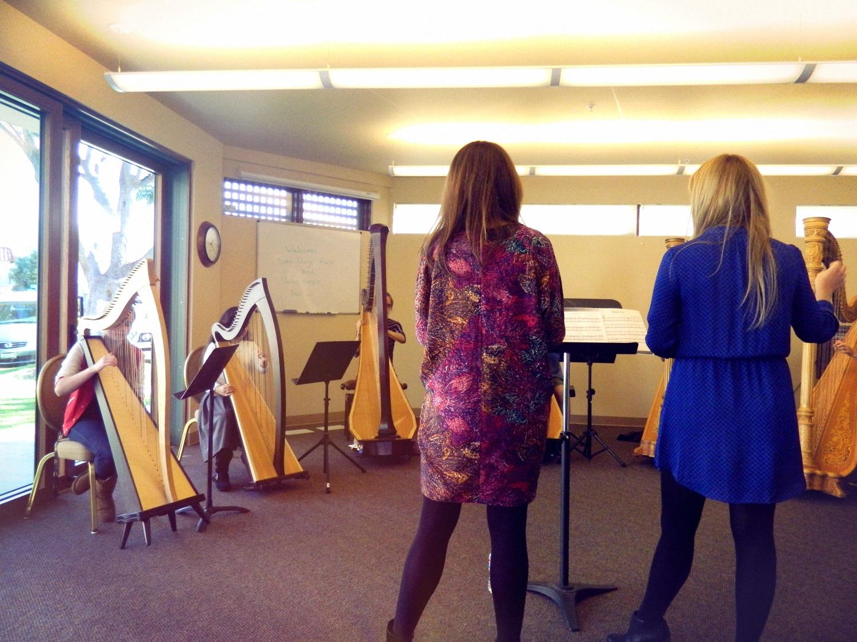 DS San Diego Workshop 1.jpg