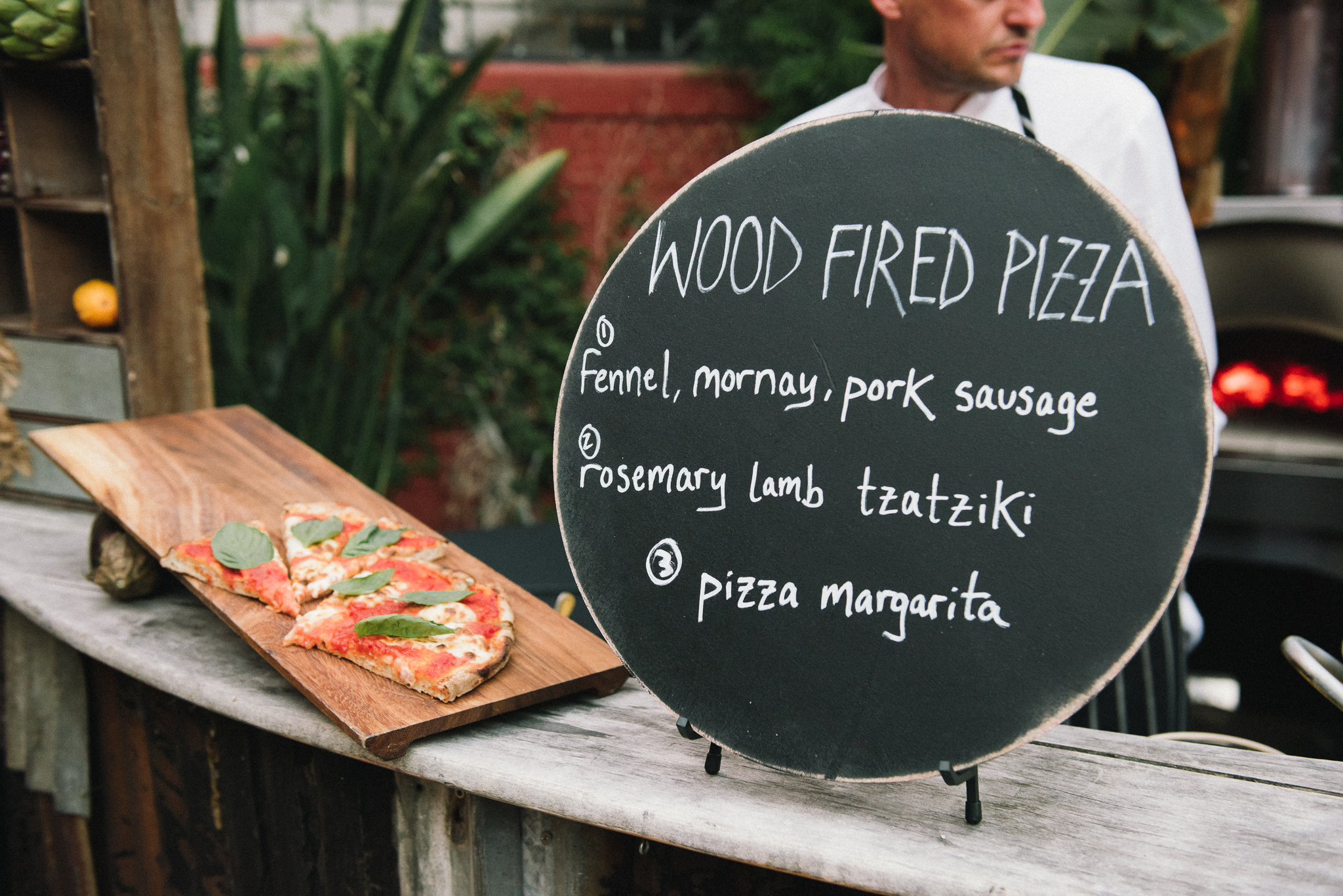 woodfire pizza picture.jpg