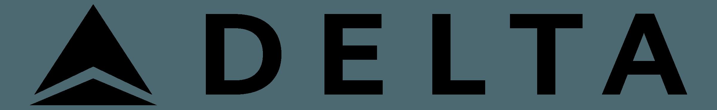 delta-logo-black-transparent.png