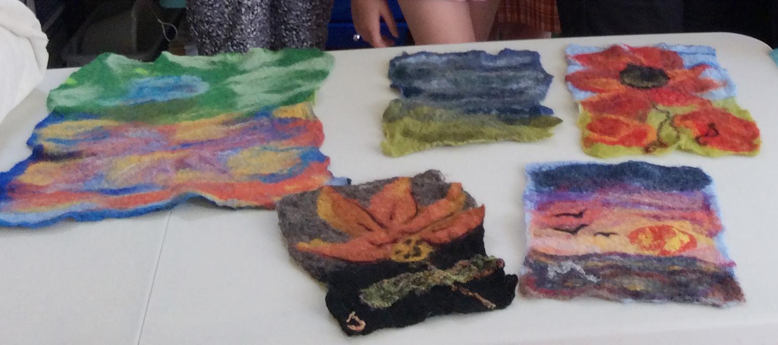 Tapestry-WS-samples1_W.jpg