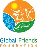 www.GlobalFriends.ca