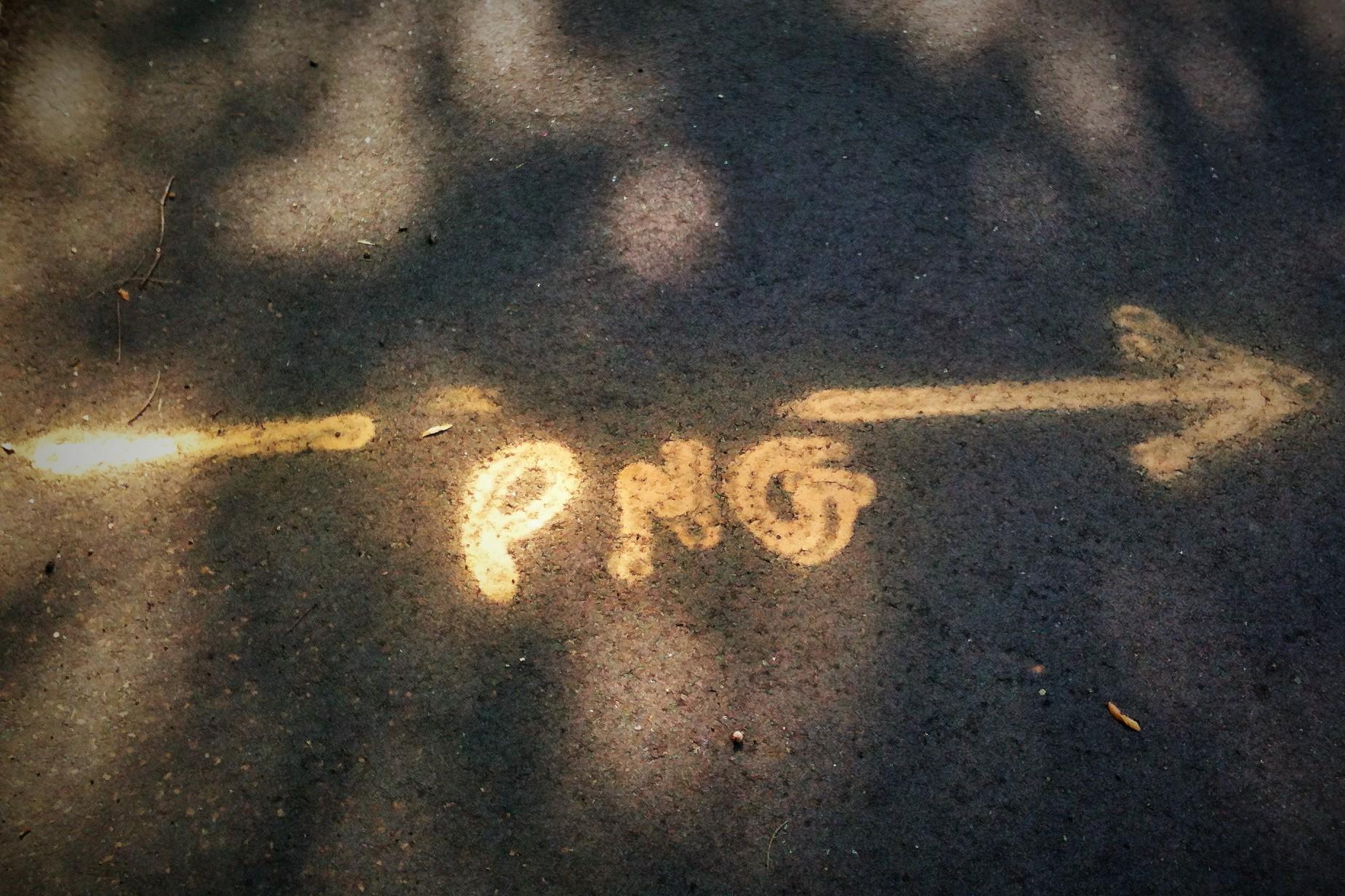 PNG arrow.jpg