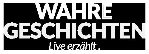 Wahre-Geschichten-Logo-hell-auf-dunkel-v01-fka-w500.png