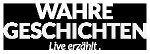 Wahre-Geschichten-Logo-hell-auf-dunkel-v01-fka-w300.png
