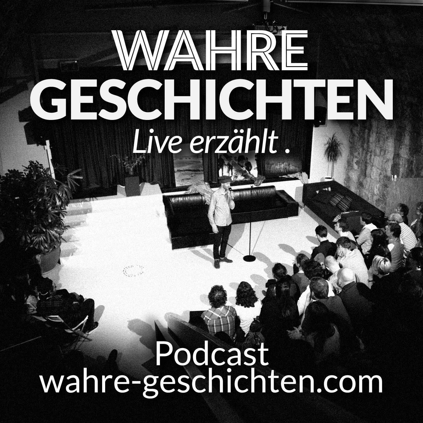 Wahre-Geschichten-Podcast-Cover-v01-fka-klein.jpg