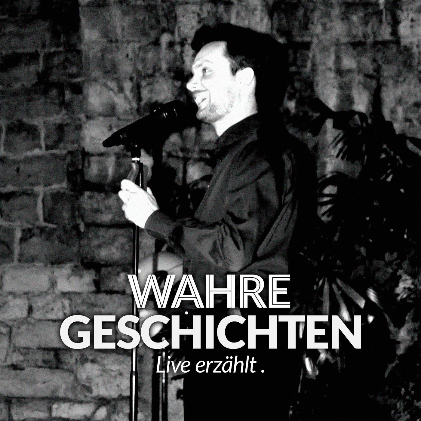 Matthias Wellner
