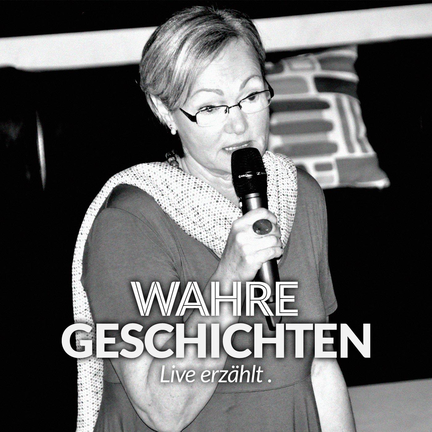Susanna Ackermann
