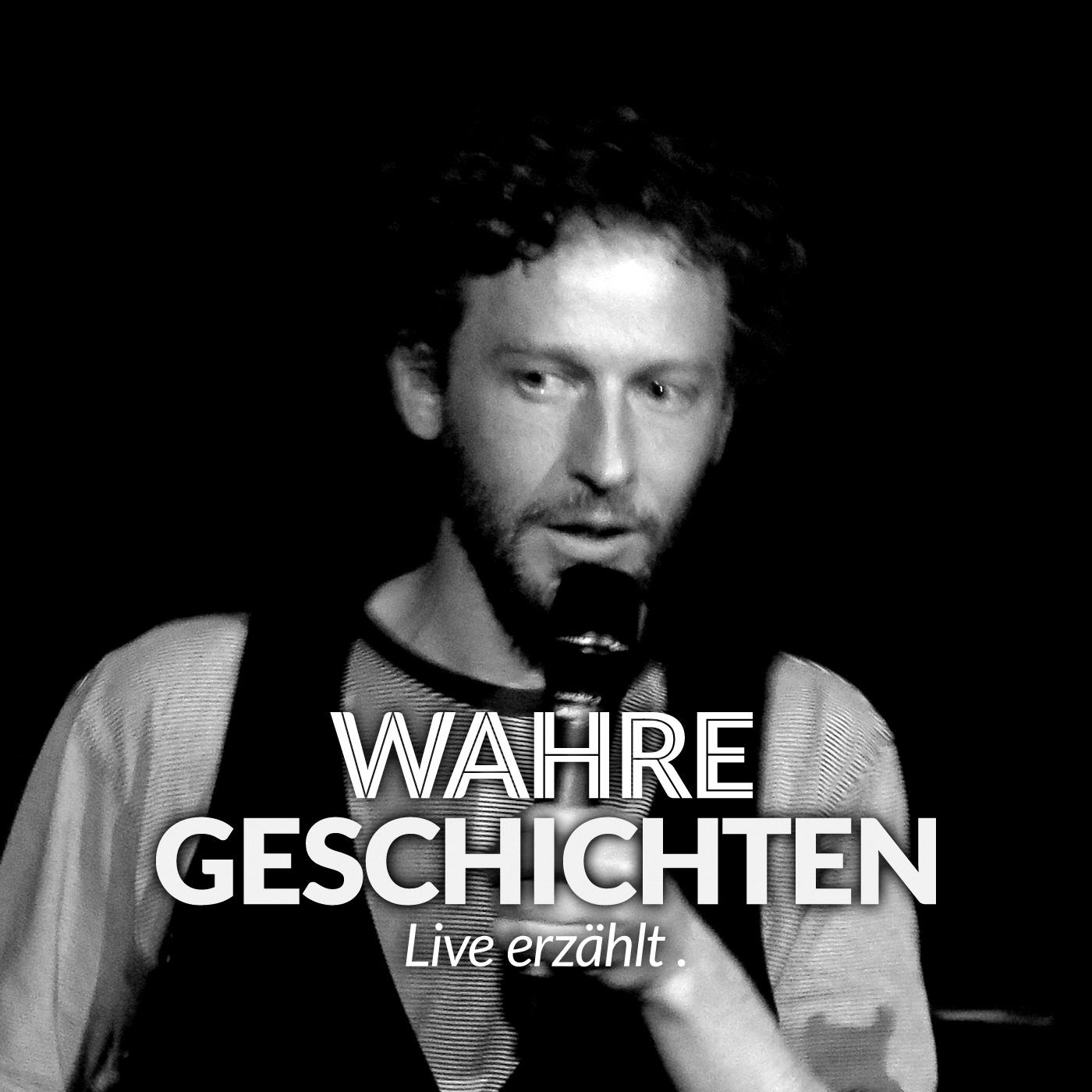 Rainer Zoglauer