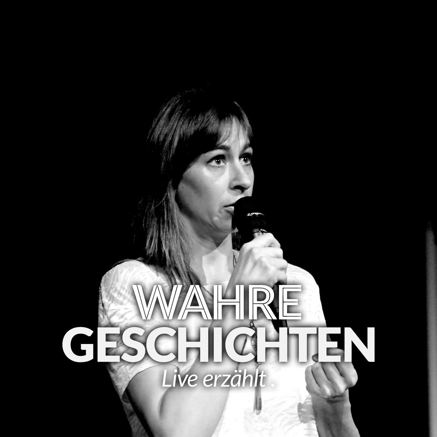 Delphine Scokaert