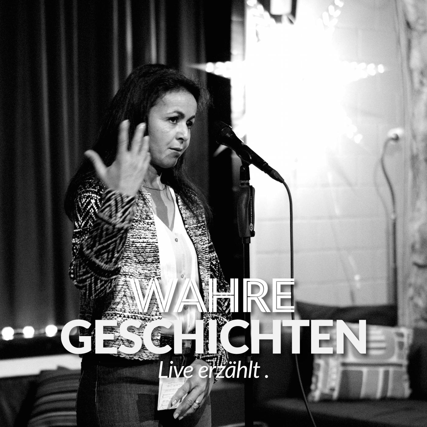Aicha Laoula Schmocker