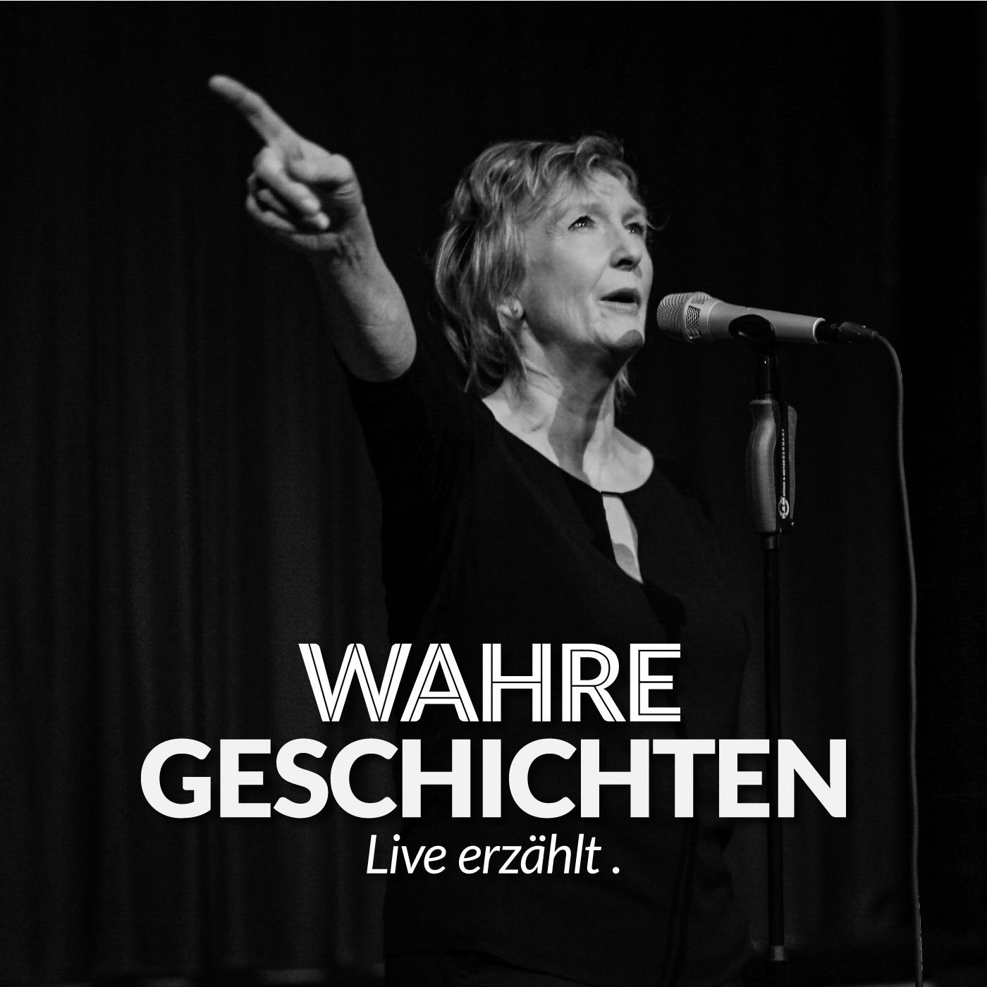 Sabine Meisel