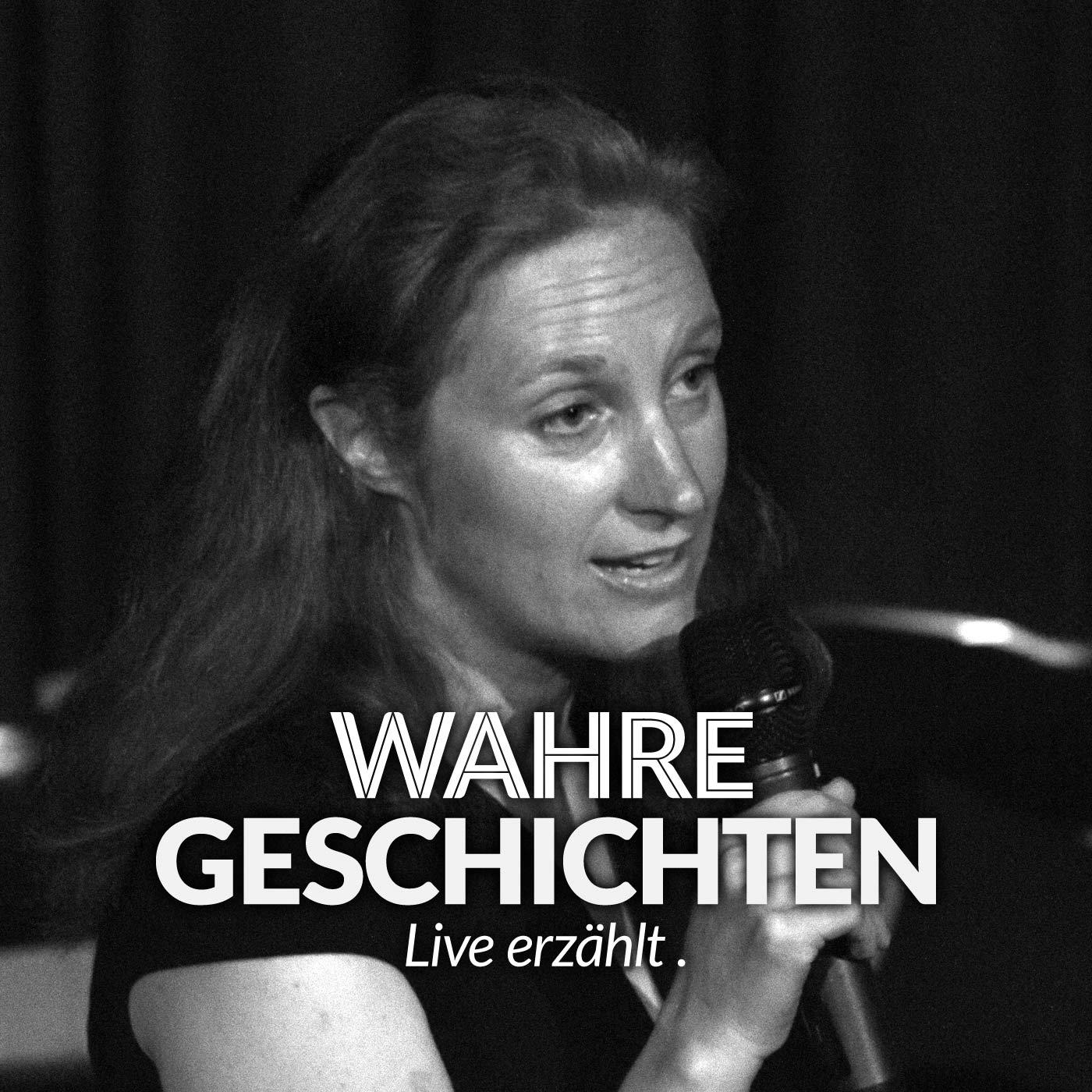 Dorothe Zürcher