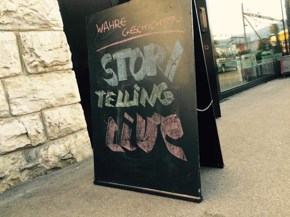 storytelling_live.jpg