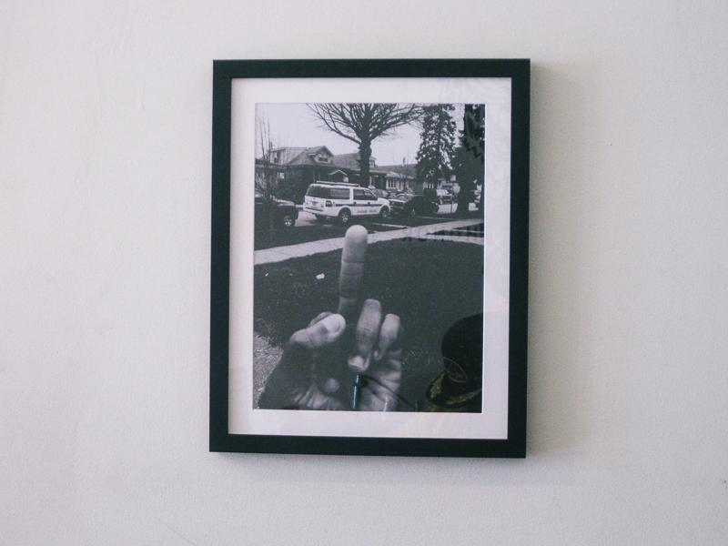 """$200 for the 12"""" x 18"""" artisan framed print."""