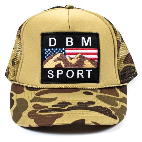 DBM May-12.jpeg