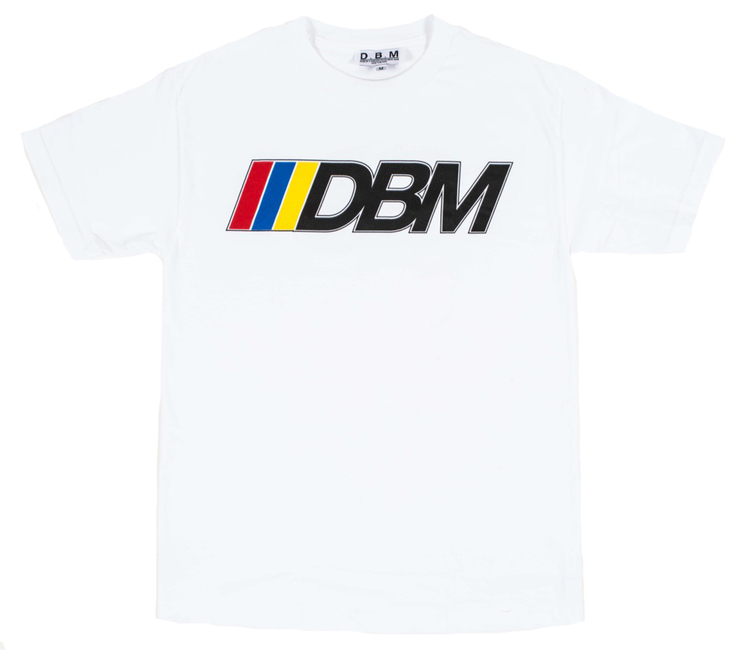 DBM Motor Sports-11.jpeg