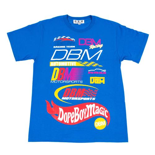 DBM Motor Sports-14.jpeg