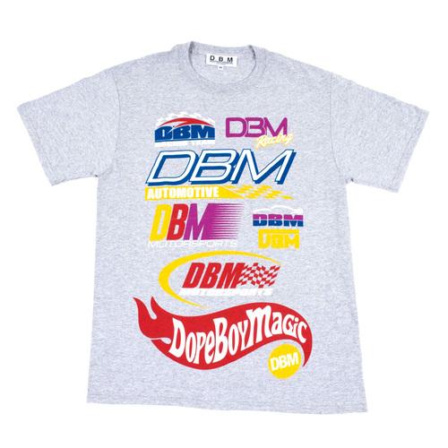 DBM Motor Sports-16.jpeg