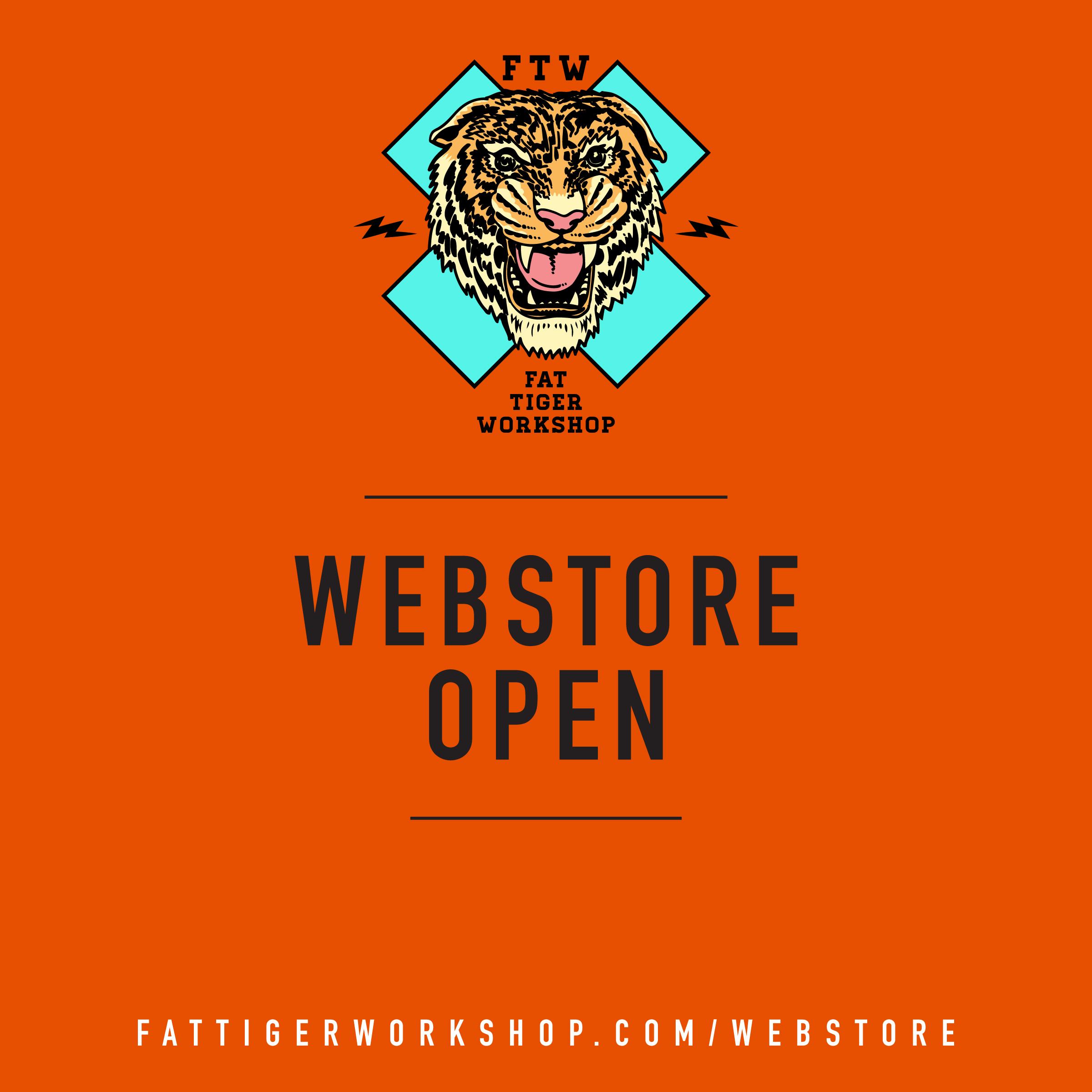 webstore-open.jpg