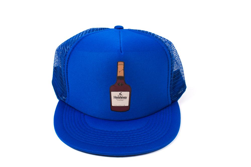 Hennessy Snapback.jpg