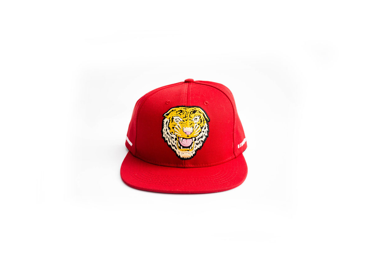 tiger-head-red.jpg