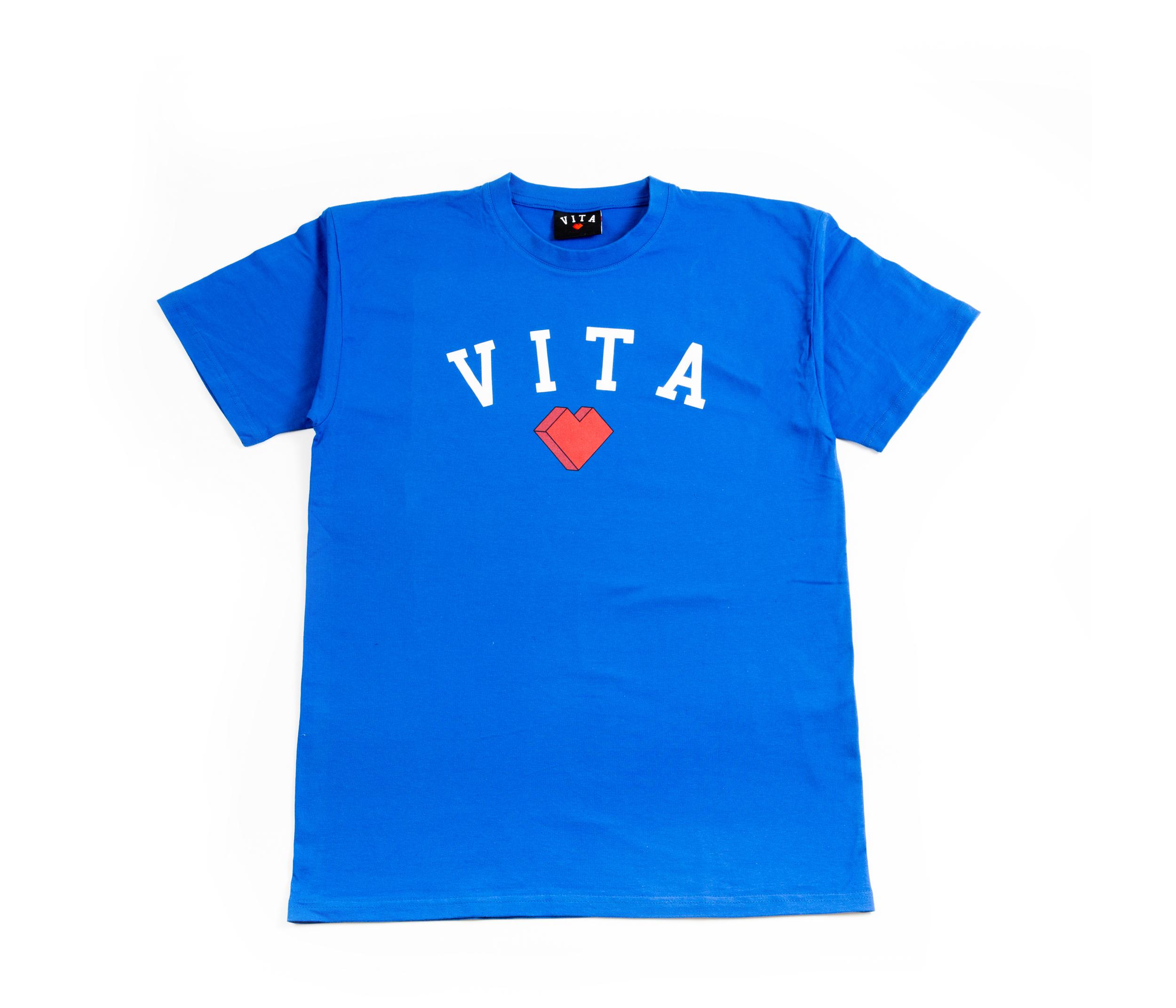 logo-tee-blue.jpg